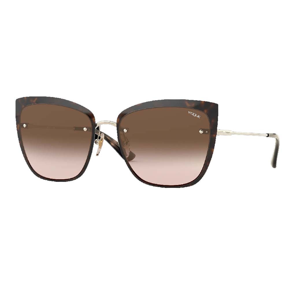 VOGUE (VO4158S 848/13 55-17) SUNGLASSES