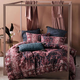 LINEN HOUSE (VASHTI) DUVET COVER SET