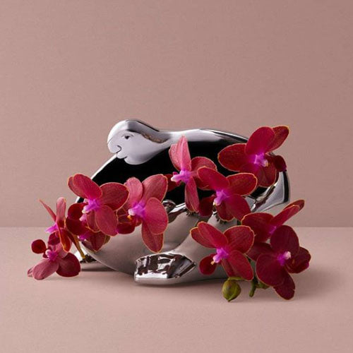 CaRRoL BoYeS (BUD HOLD ALL) VASE
