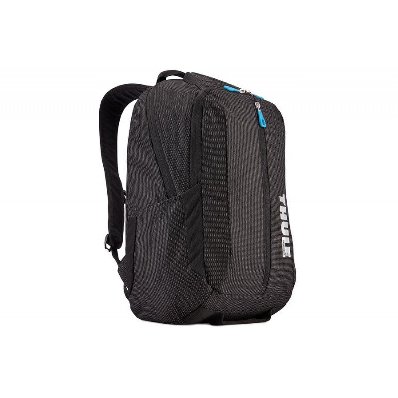 THULE (TCBP-317) (CROSSOVER) BACKPACK