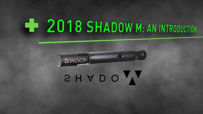 2018 Shadow M: An Introduction