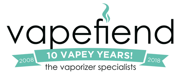 Vapefiend Coupons & Promo codes