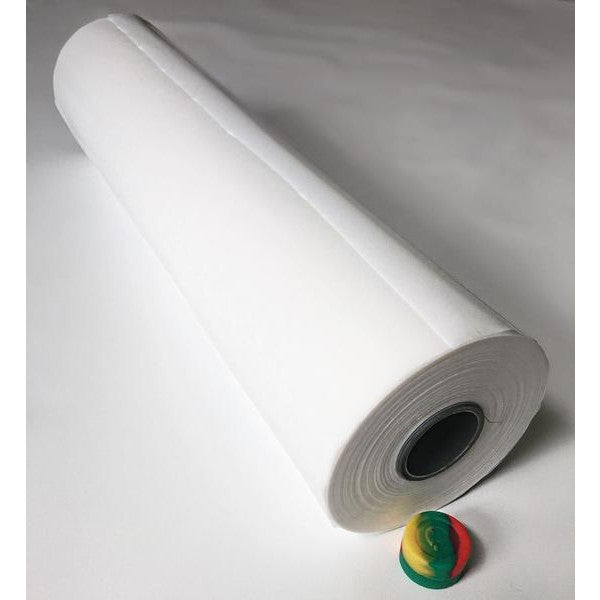 Bulk Oil Slick Sheet (ptfe) - Vapefiend