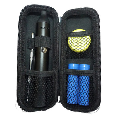 Vaporizer Pen Carry Case - Vapefiend
