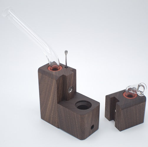 The Runt by Sticky Brick - Vapefiend UK