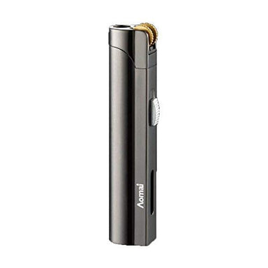 Windproof Jet Torch Lighter - Vapefiend UK