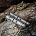 Stainless Steel Assassin Stem - Vapefiend UK