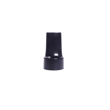Arizer Air Replacement Mouthpiece Tip - Vapefiend