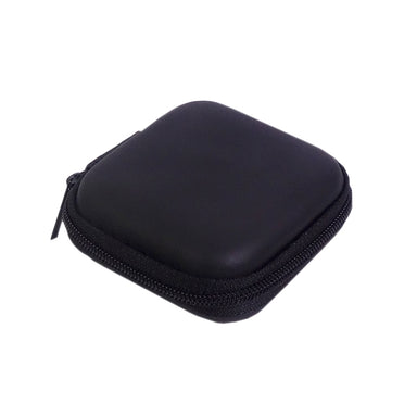 Zip Up Battery Case - Vapefiend UK
