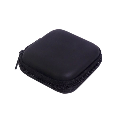 Zip Up Battery Case