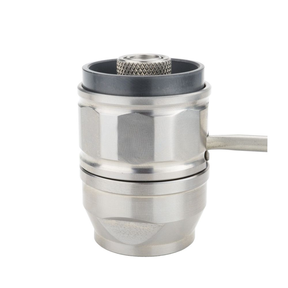 FlowerPot Vrod Head Assembly (3129) - Vapefiend UK