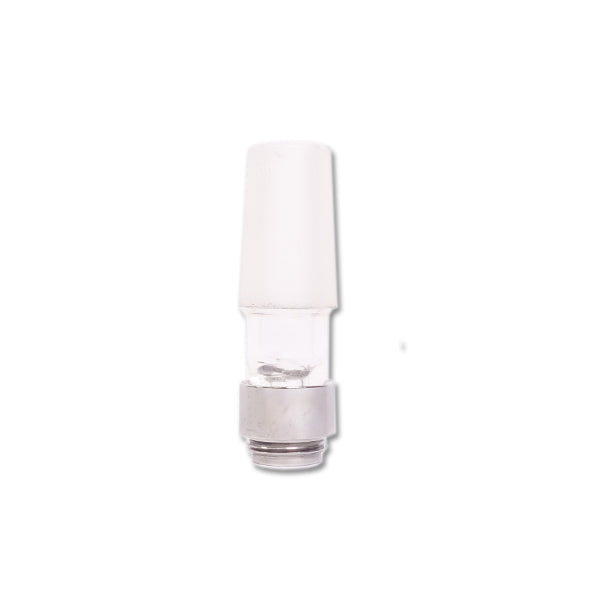 Flowermate Water Pipe Adapter - Vapefiend UK