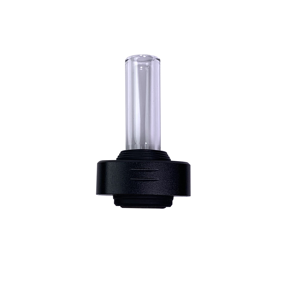 Spirit Glass Mouthpiece - Vapefiend UK