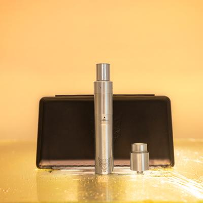 Linx Blaze Concentrate Pen - Vapefiend UK