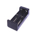 MC2 USB Battery Charger - Vapefiend UK