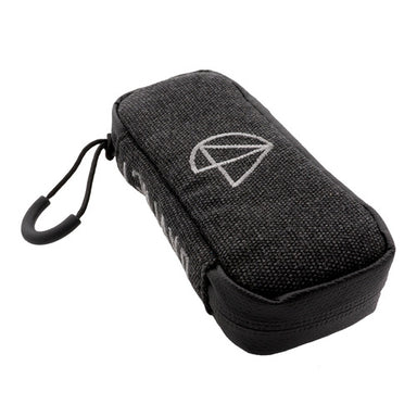 Davinci MIQRO Soft Case - Vapefiend UK