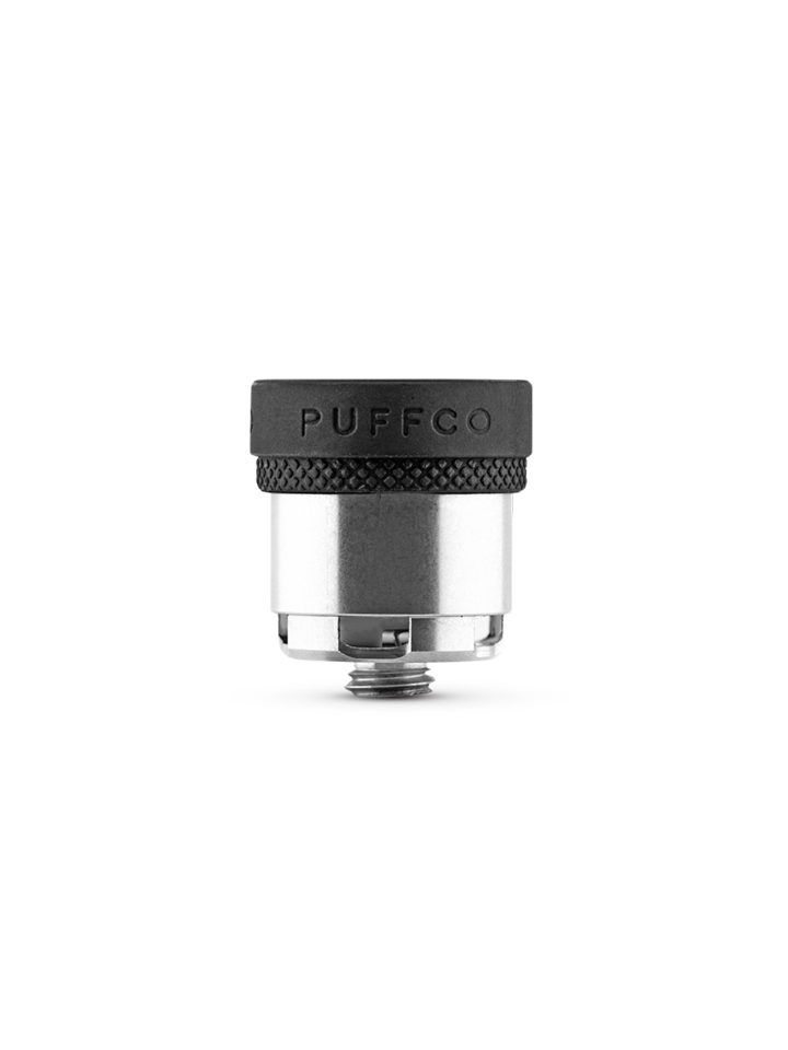 Puffco Peak Atomizer - Vapefiend UK