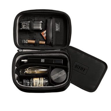 Ryot Smell Safe Case - Vapefiend UK