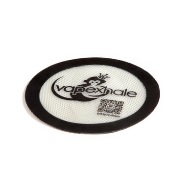 VapeXhale Silicone Mat - Vapefiend