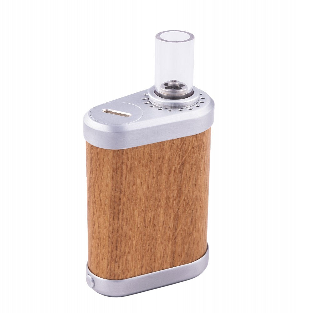 Tinymight Vaporizer - Vapefiend UK