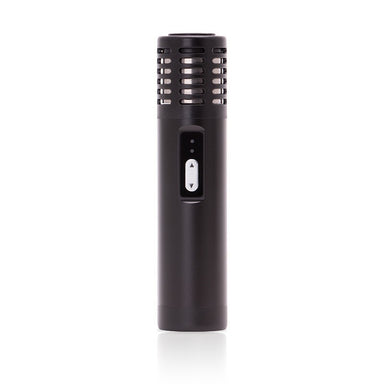 Arizer Air Vaporizer - Vapefiend