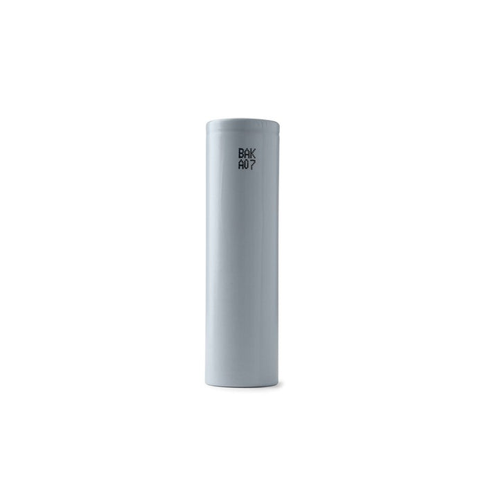 Arizer Air Spare Battery - Vapefiend