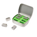 Buy Online High quality BudKups Bud Case - Vapefiend