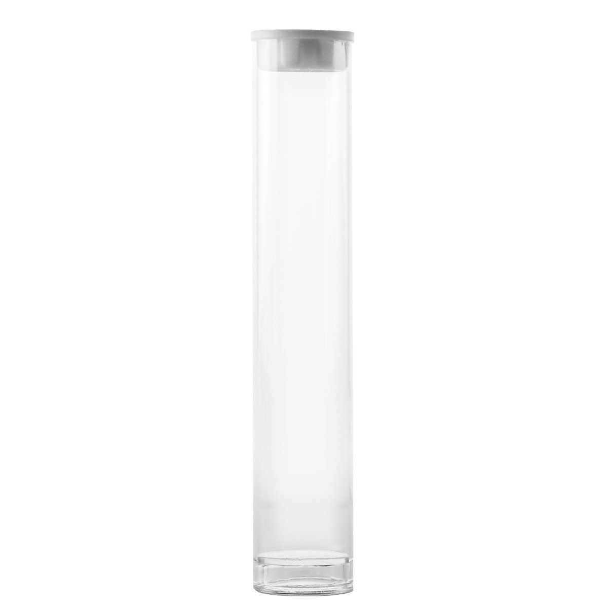 CCELL Storage Tube - Vapefiend UK