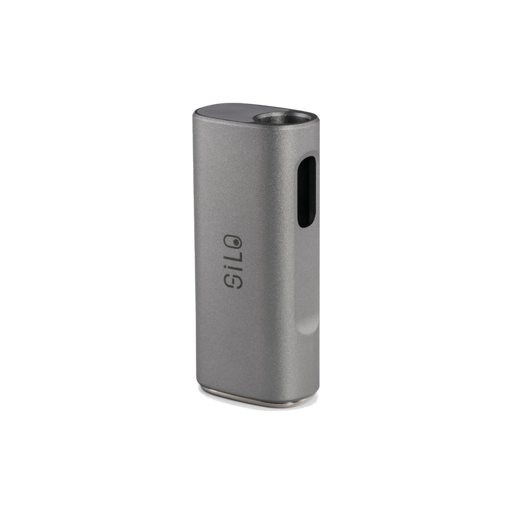 CCELL Silo - Vapefiend UK