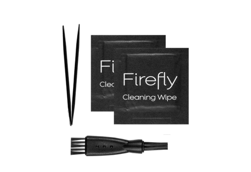 Firefly 2 Cleaning Kit - Vapefiend