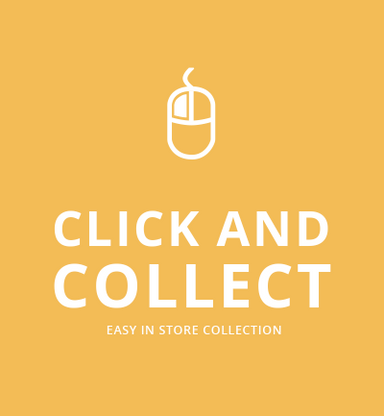 Click & Collect - Vapefiend