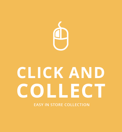 Click & Collect - Vapefiend UK
