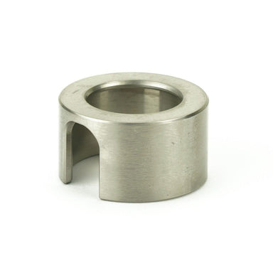 FlowerPot Coil Cover (3061) - Vapefiend UK