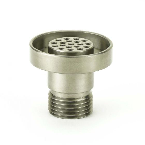 FlowerPot Shower Head for 20mm Coil (3063) - Vapefiend