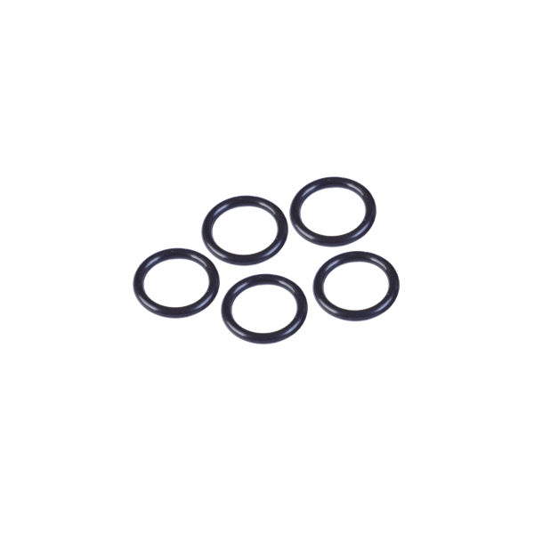 Dynavap High-Temp O-Ring Kit - Vapefiend
