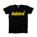 Dabbie T-Shirt - Vapefiend UK