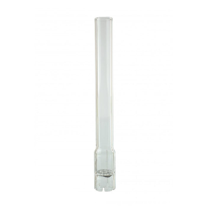 Easy Flow Long Mouthpiece for Arizer Solo/Air - Vapefiend