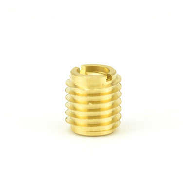 FlowerPot Threaded Insert for Heater Coil Post (9304) - Vapefiend