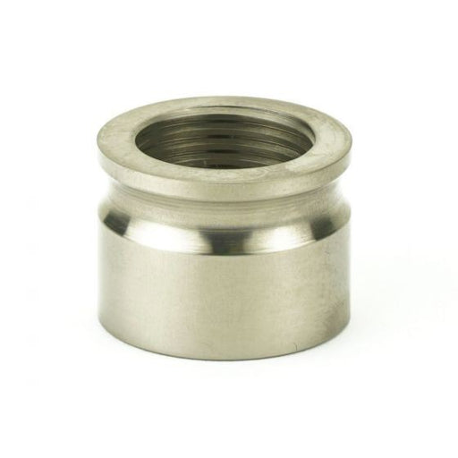 FlowerPot Shower Head Coil Nut (3066) - Vapefiend