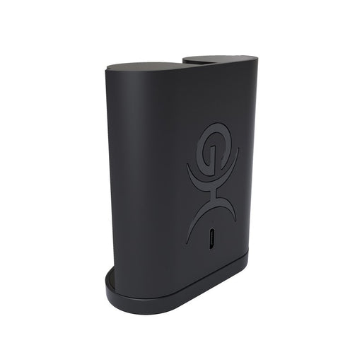 GHOST MV1 Battery Pack - Vapefiend