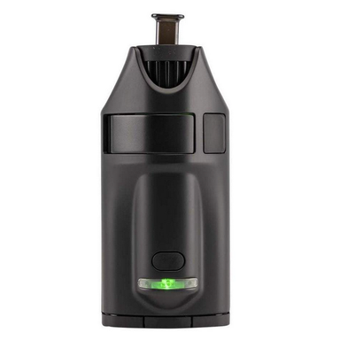 GHOST MV1 Vaporizer - Vapefiend UK