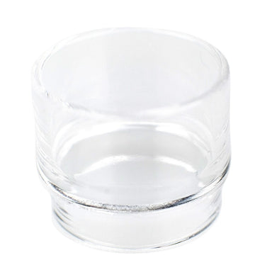 DUO Quartz Bowl - Vapefiend UK