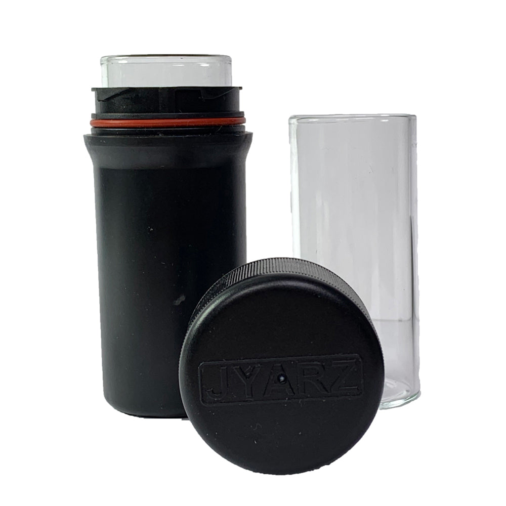 Child Proof JYARZ Classic - Vapefiend UK