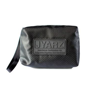 Jyarz Stash Bag