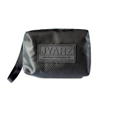 Jyarz Stash Bag - Vapefiend UK