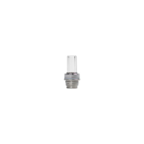 Linx Gaia Glass Mouthpiece - Vape fiend
