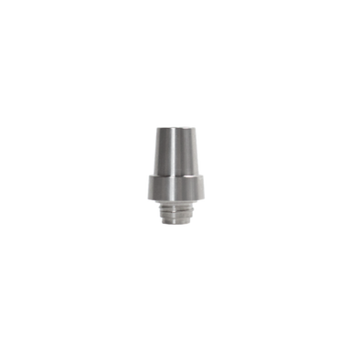 Linx Gaia 14/18mm Water Adaptor - Vape fiend