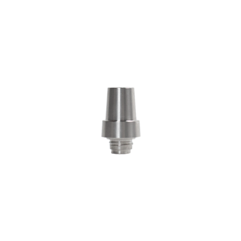 Linx Gaia 14/18mm Water Adaptor - Vapefiend