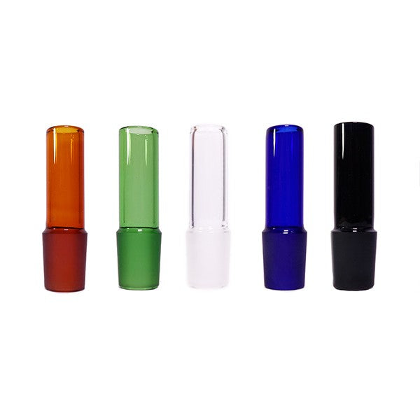 Milaana Glass Mouthpiece - Vapefiend