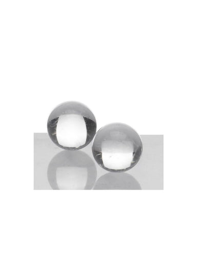 4mm Quartz Terp Pearls 2 pack (9311) - Vapefiend UK